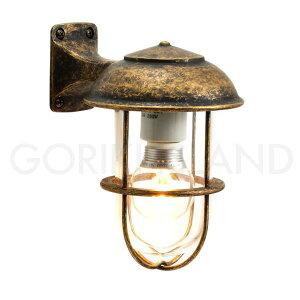 エクステリアライト・ガーデン照明BR5000ANCL(LED)