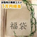 【1万円相当】福袋 2019年 大売出し レディース コスメ...