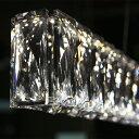 楽天JEANE collectables照明 おしゃれ 天井 トーヨーキッチンスタイル (TOYO KITCHEN STYLE) 照明 SFHL-KLU-BOX120 クランカーボックス120