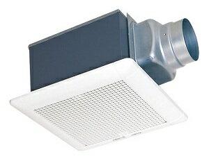 三菱電機 天井埋込形 ダクト用換気扇 VD-15...の商品画像