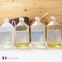 オシャレ着を優しく洗うデュランス ランドリーソープ(DURANCE Lessive liquide/液体洗濯洗剤)