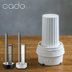 cado カドー 加湿器 STEM620 フィルターカートリッジ HM-C620用 カートリッジ