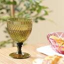 KINTO ROSETTE ワイングラス(ワイングラス ワイ...