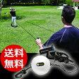 ジップヒット プロ 本格的バッティングマシーンジップアンドヒット プロ ジップヒットプロ野球練習用具 打撃練習 バッティング練習 SKLZ スキルズziphit zip-n-hit 送料無料