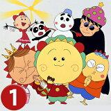 さくらももこ劇場 コジコジ DVD-BOX Part1デジタルリマスター版 想い出のアニメライブラリー 第24集コジコジDVD