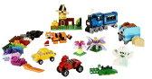 レゴ クラシック 黄色のアイデアボックス プラス 10696 LEGO [おもちゃ]【P20Aug16】
