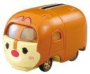 【あす楽】トミカ ディズニーモータース ツムツム デール ツム タカラトミー [おもちゃ]の画像
