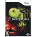 ネクロネシア Wiiソフト【2P20Feb09】