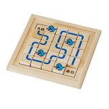 ドラゴン EH-01 ♪パズル道場の脳トレワーク♪ [木のおもちゃ] 平和工業 【楽ギフ包装選択】【知育玩具】【プレゼント】【02P10Jan15】