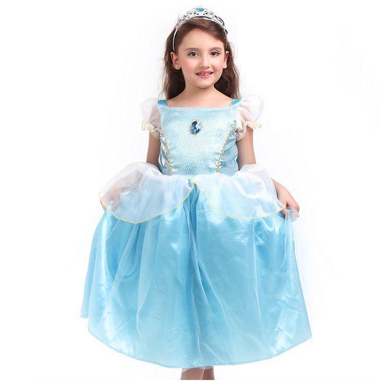 仮装衣装ハロウィンイベントパーティーコスプレ女の子女児幼児キッズジュニア子どもガールコスチュームレデ