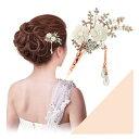 ヘアピン アクセサリー レディース 女性 奇麗 髪飾り
