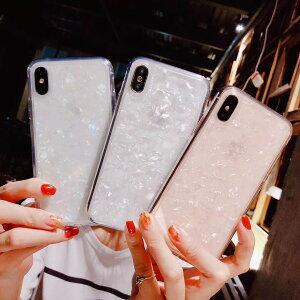 アイフォン iPhoneカバー iPhoneケース シェルケース