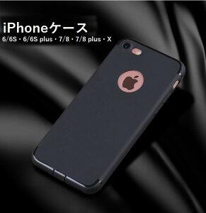 iPhoneカバー iPhoneケース iPhone6 iphone8 iPhone6p