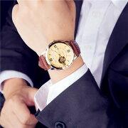 腕時計 メンズ レディース 大人用 丸文字盤 布ベルト 男女兼用腕時計 カラバリ豊富 ゴールド ホワイト ブラック おしゃれ 大人男子 大人女子