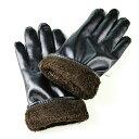 手袋 5本指 5本指手袋 スマホ対応 スマートフォン対応