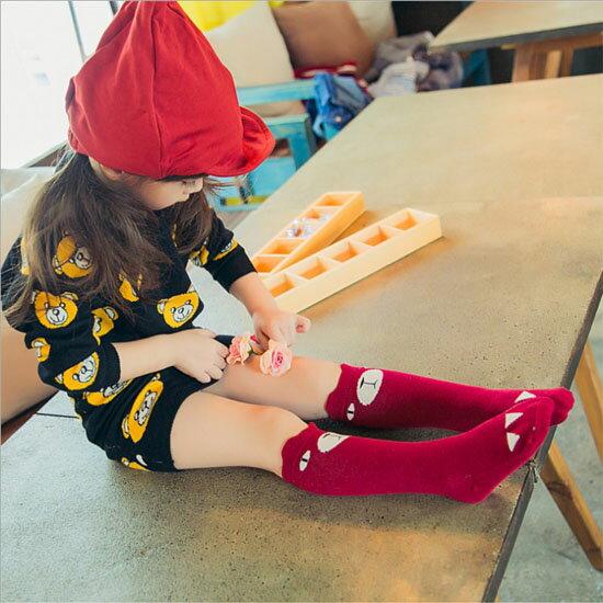 キッズソックスベビーソックス子供キッズソックス靴下くつ下くつした子供ソックスハイソックス子供靴下女の