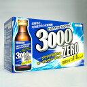 糖類ゼロ、タウリン3000mg、14cal栄養ドリンク ビタ...