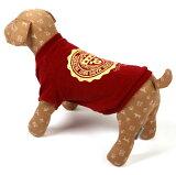【邮件投递】[PERSON#039;S DOG]pasonzudoggusuwetto腕力茄克(OLD加工)[【メール便】[PERSON'S DOG]パーソンズドッグスウェットスナップジャケット(OLD加工)]