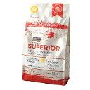 フィッシュ4ドッグ スーペリアアダルト 3kg(1.5kg×2袋) [送料無料]