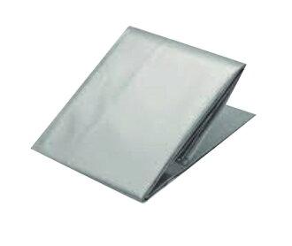 UV 銀板超厚 # 4000 3.6 × 5.4 m