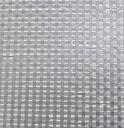 【1平米(m2)単価】 遮光ネット ら〜くらく ネット S80 シルバー 遮光率 80% 【日本ワイドクロス】 らーくらく カ施【代引不可】