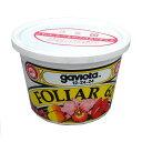 ガビオタ gaviota フォーリア62 FOLIAR62 400g 液体肥料12-24-24 最高級品 2000倍希釈 洋蘭 大BZ