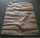 もみがら袋 籾殻袋 樹脂製 1000×1350mm