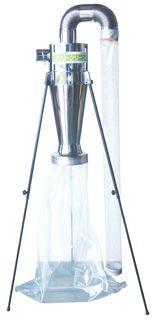 清洗機乾燥機粉塵收集器塵 KS-300 小中型乾粉