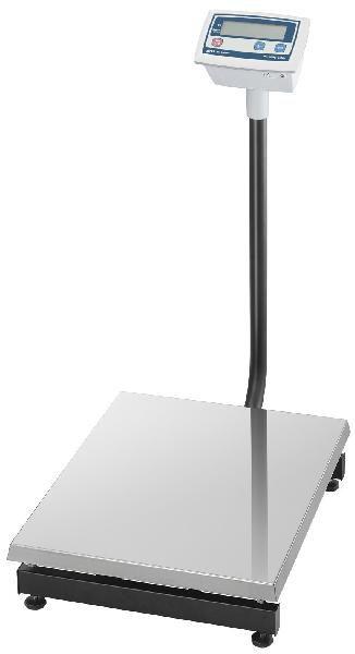 A&D デジタル台はかり 60kg EM-60KDL (検定なし)
