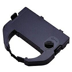 【送料無料】EPSON VP3000RC2 メーカー純正 リボンカートリッジ 黒 (VP-2300/ 2200用)【在庫目安:お取り寄せ】| 消耗品 インクリボン インク リボン カートリッジ カセット 黒 交換 新品