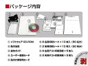 【送料無料】クロノス 34197 簡単! IDプリント(剥離紙パッケージ)【在庫目安:お取り寄せ】
