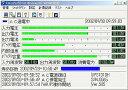 【送料無料】ユタカ電機製作所 YESW-F63WAS UPS監視ソフト FeliSafe for Windows (SS、SP、STシリーズ用)【在庫目安:お取り寄せ】
