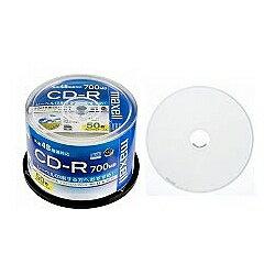 【在庫目安:あり】【送料無料】maxell CD...の商品画像