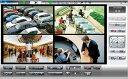 【在庫目安:あり】【送料無料】Panasonic BB-HNP17 ネットワークカメラ専用録画ビューアソフト