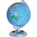 【送料無料】ケンコー・トキナー 147088 [一台二役の本格モデル] 地球儀&天球儀 KG-200CE 200mm【在庫目安:お取り寄せ】