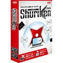 【送料無料】JustSystems 1479507 Shuriken 2018 通常版【在庫目安:お取り寄せ】