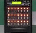 【送料無料】コムワークス SRUSB-55D USBデュプリケーター USB写楽 1:55モデル【在庫目安:お取り寄せ】| パソコン周辺機器 フラッシュメモリコピーマシン デュプリケータ デュプリケーター コピー コピーマシン クローン デュプリケーター