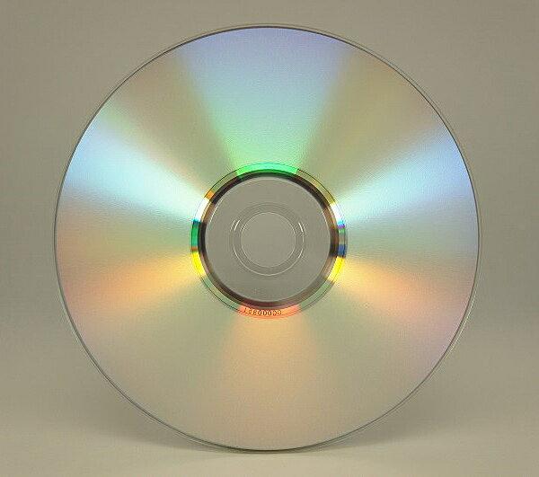 【送料無料】マイクロボード・テクノロジー T-DMR-SPY-SB8 CMCpro データ用DVD-R/ 4.7GB/ 8倍速/ 銀プリンタブル/ 100枚x6スピンドルバルク/ 箱【在庫目安:お取り寄せ】