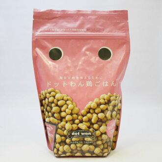 • 點狗雞水稻 500 g 1 10P19Jun15