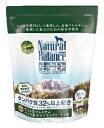 ナチュラルバランス ハイプロテイン ラム 4ポンド (1.82kg) 【Natural Balance ドッグフード】【送料無料】 ○
