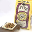  [free shipping] blackwood 2000 40 pounds (18.14 kg) [BLACKWOOD  point 10 times!] Until June 06 09:59  [P10] [W3] [smtb-k] [w3]