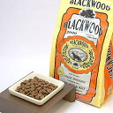 スーパープレミアム ラム&ライスコーン小麦は一切使用しておりませんALL10Feb09【soumupoint10】【送料無料】【ポイント10倍 2月13日まで】 ブラックウッド3000 20ポンド(9.07kg)