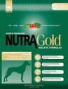 最新の栄養に関する調査により、最良の原料を使用したホリスティックフード。【ポイント10倍 2月13日まで】ALL10Feb09【soumupoint10】【送料無料】 ニュートラゴールド ウェイトリダクション 肥満傾向の成犬用 3kg