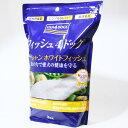 フィッシュ4ドッグ オーシャンホワイトフィッシュ 3kg 【フィッシュ4 グレインフリードッグ...
