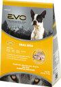 INNOVA EVO(エボ)は、先祖代々受け継がれてきた食性や消化システムと最新の栄養学を融合させた、全く新しい考え方のフードです。ALL10Feb09【ポイント10倍 2月13日まで】 イノーバ エボ 1kg