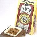 ◎ 【送料無料】ブラックウッド パピー 40ポンド(18.14kg) 【BLACKWOOD...