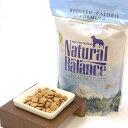 ナチュラルバランス リデュースカロリー 5ポンド(2.27kg) 【Natural Balance