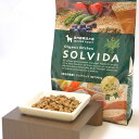  SOLVIDA  1.8 kg 0 10!6 0609:59P10W3