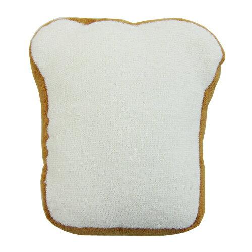 ワンワンベーカリー 食パン○の商品画像