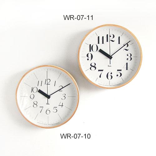 \MAX46倍/送料無料 【あす楽14時まで】 Riki clock RC リキクロック 電波時計 【smtb-F】時計 壁掛け デザイン 壁掛け時計 ウッド リキクロック オシャレ雑貨 かわいい おしゃれ ナチュラル シンプル